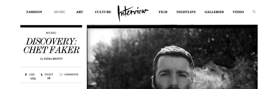 interviewmagfeature