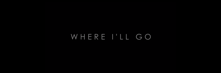 whereillgo