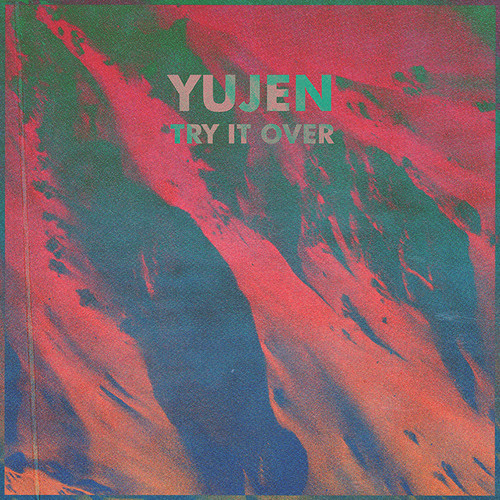 YujenTryItOver