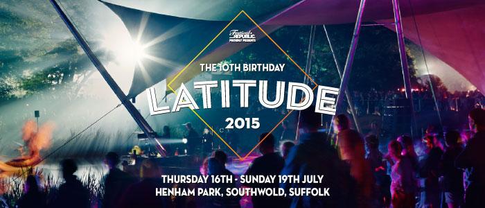 latitude_boxing
