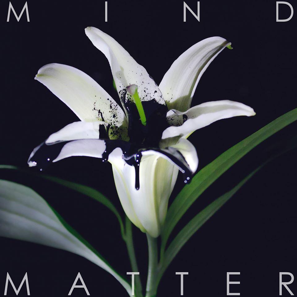 mindovermatter-cover