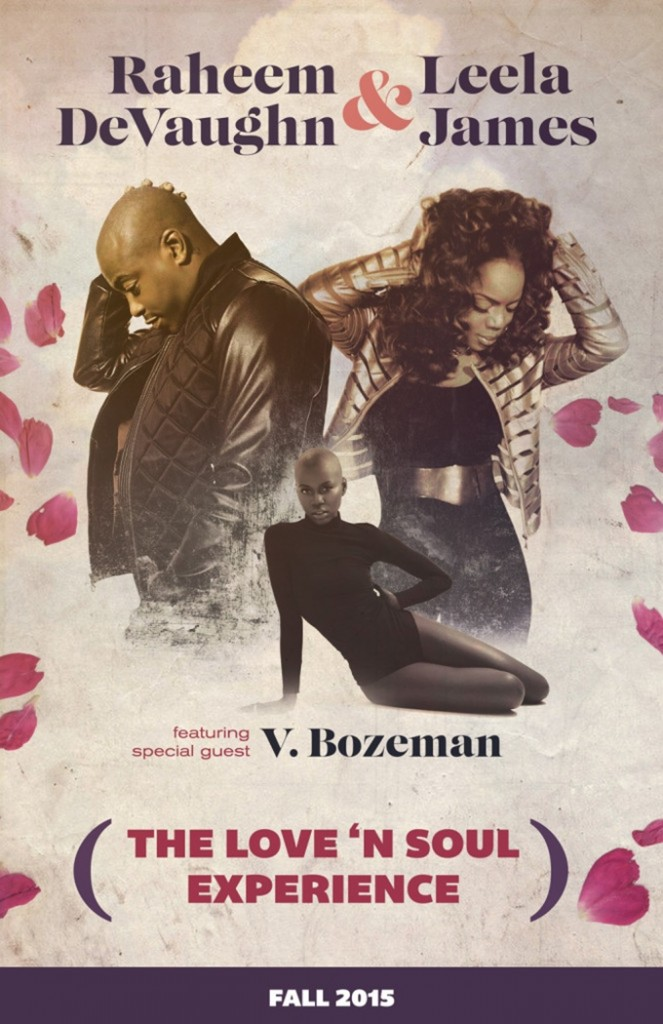 Raheem-DeVaughn-and-Leela-James-Announce-Joint-Tour-2