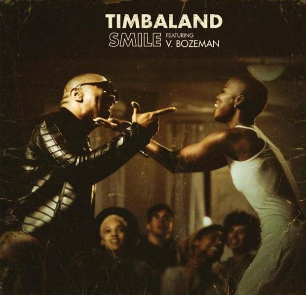 timbaland-smile-v-bozeman